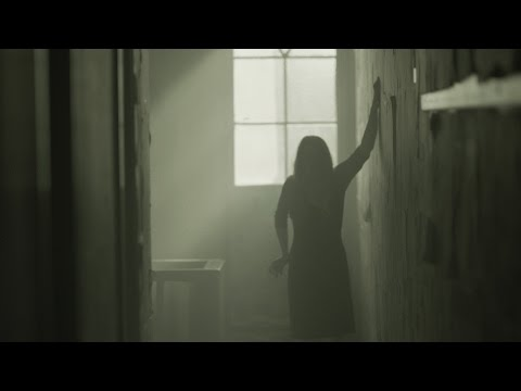Observance - Trailer #1