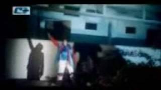 Bangla Sext Movie Songs Jomidar Tumi Bashor Ghore Video.3gp