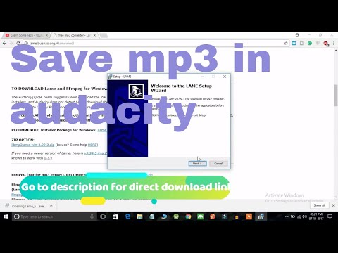Download Unlimited Karaoke MP3+G Song Files
