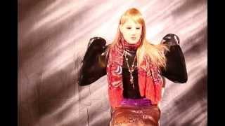 Sabrina Müller - CnTube