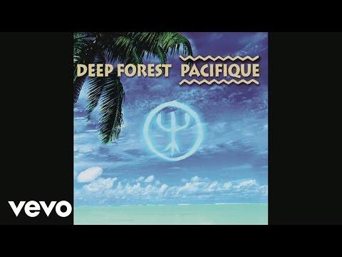 Deep Forest - La révolte (audio)