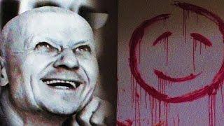 El Misterio de Los Asesinos en Serie ''Smiley Face'' De La Vida Real | Asesinos de Carita feliz