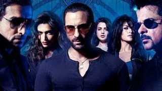 Race 2 - Race -2 REVIEW | Latest Bollywood Hindi Movie