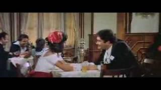Download Pukar 1983 - Part  7 3Gp Mp4