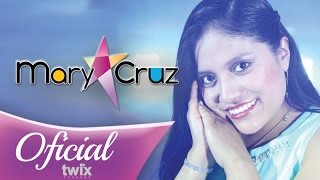 CARNAVAL PUNLLA - MARY CRUZ - VIDEO OFICIAL