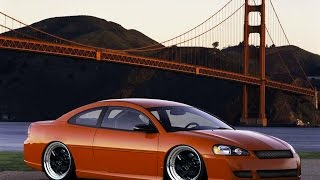 Virtual Tuning - Dodge Stratus #72