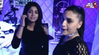 Full dio koli dio Bangla new hot song   YouTube 720p