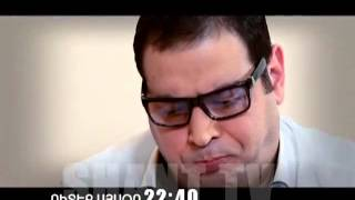 Ancanot@ - Episode 223 - 12.04.2013