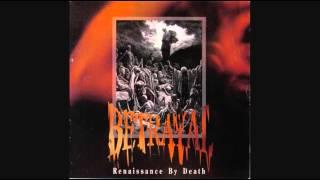 Watch Betrayal Prophets Of Baal video