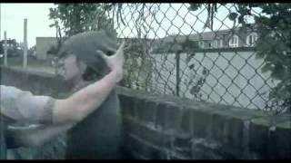 Watch Lower Than Atlantis The Juggernaut video