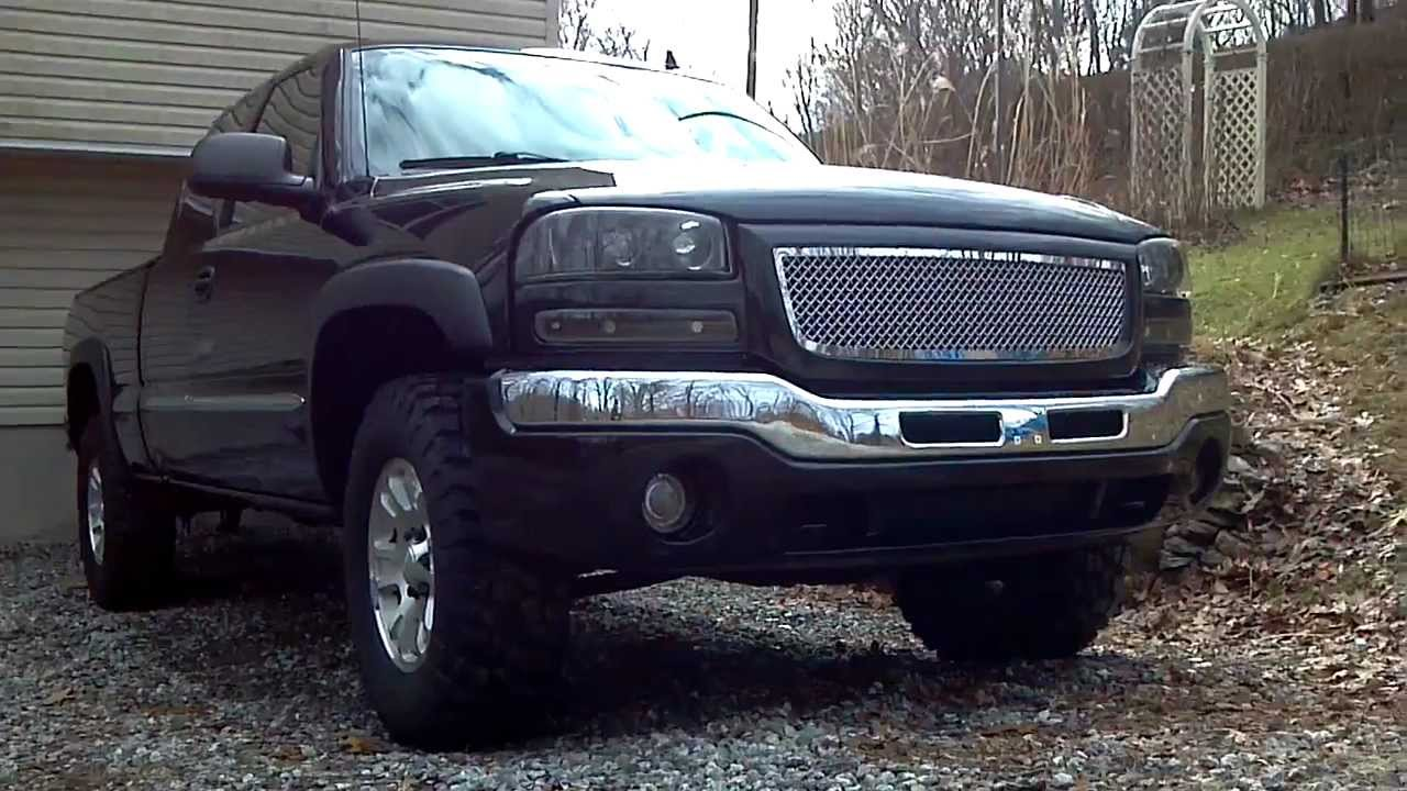 Truck Auctions At AuctionTimecom  CHEVROLET SILVERADO