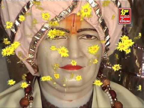 He Mara Ghat Ma Birajta Shri Jalaramji video