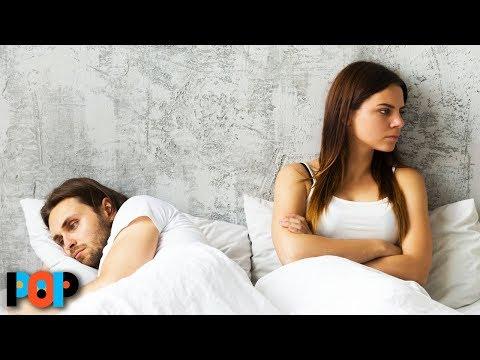 How Long Should Sex Take? thumbnail