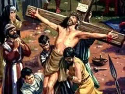 Прийди до мене милий Ісусе!