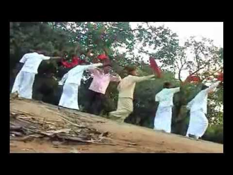 Tamil Christian Song - Dance Of Joy video