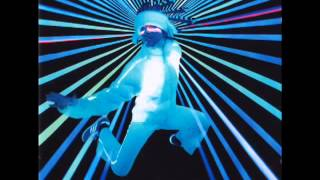 Watch Jamiroquai Twenty Zero One video