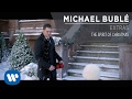 Michael Bublé - The Spirit of Christmas [Extra]