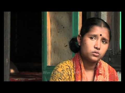 Shilpi's Story: Proving The Value Of Girls In Bangladesh - Save The Children video