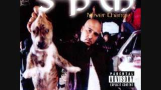 Watch South Park Mexican Stay On Your Grind video