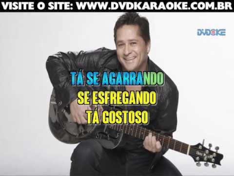 Leonardo   Namoro Novo