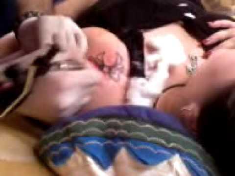 enredaderas tattoo. Tattoo Lacinhos Tatá