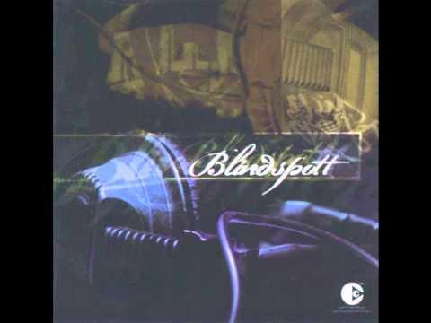 Blindspott - PMF