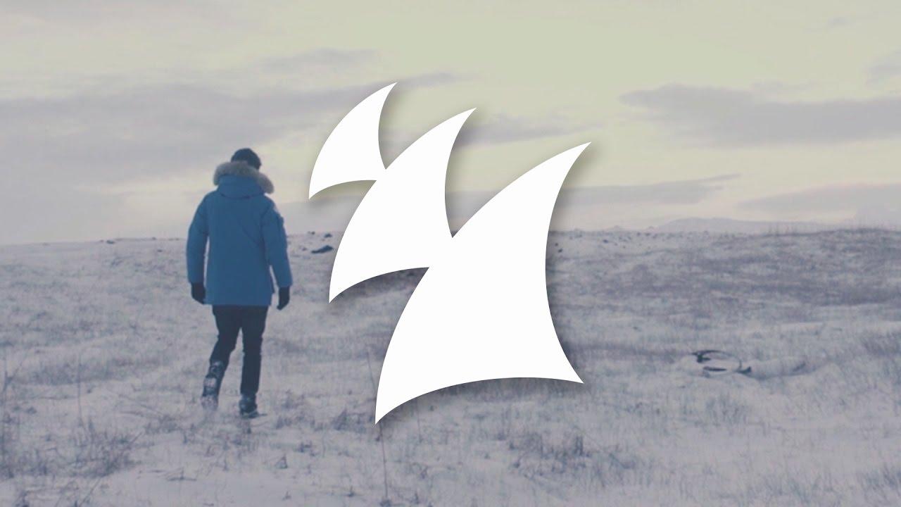 Julian Jordan X Sj - Say Love (Official Music Video)