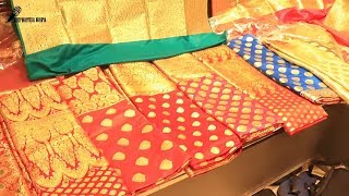 Indian Wedding Sarees: Indian Dresses, Ethnic Clothing, Bridal Outfits