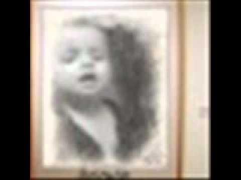 Tum Se Nahin Pehchaan Meri Lekin Aise Lagta Hai 1977. video