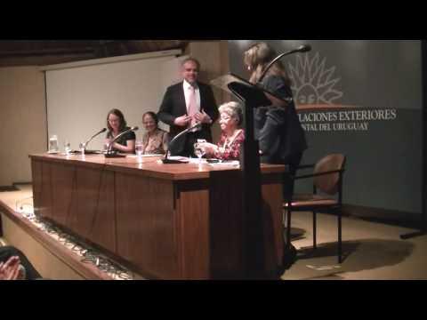 Montevideo Public Forum ENG