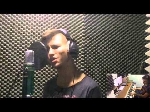 Амаль Тохтабакиев- Money on my mind (cover  Sam Smith)