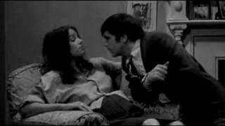 Georgy Girl (1966)