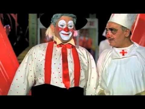 Jane Kahan Gaye Wo Din (mera Naam Joker) - Karaoke video