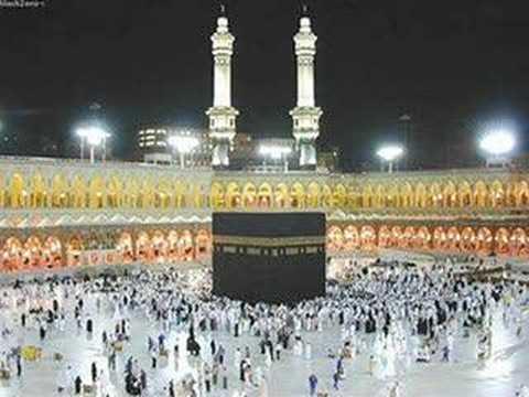دعاء ختم القرآن douaa soudaissi