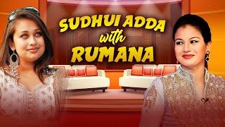 Download Farhana Nisho Model Actress Rumana 3Gp Mp4