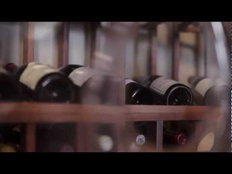 The Art of The Craft - Sommelier