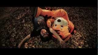 Thorai Official Music Video from Topi in HD | New release 2013 with lyrics