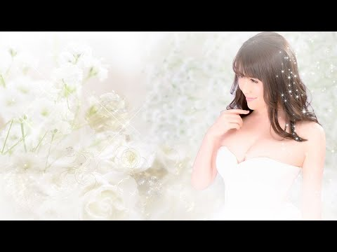 "Yoko Maria「The gift of love」 愛の贈り物 女性ソプラノ歌手マリアヨーコ ララバイ  from ""Lullaby for Tijn"""