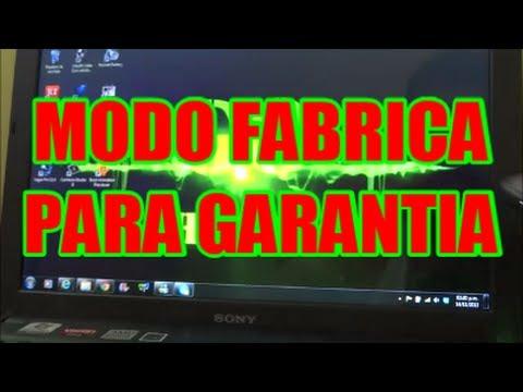 GALAXY S4 GT I9500 VOLVER TELEFONO A MODO FABRICA para llevar a la GARANTIA