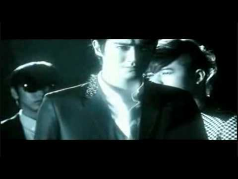 Super Junior 4th Album Comeback 2010 BONAMANA  &amp; Teaser MV