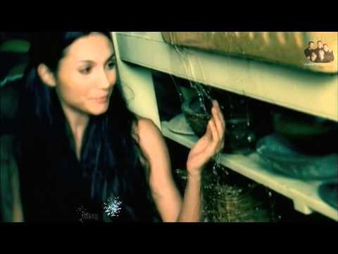 Westlife - Miss You Nights
