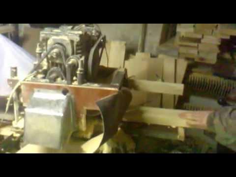 Comment peindre lambris lasure devis en ligne aix en for Peindre sur lasure