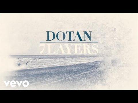 Dotan - Swim To You