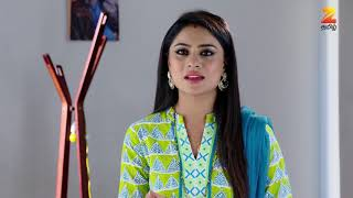 Naga Rani - Episode 340 - August 18, 2017 - Best Scene