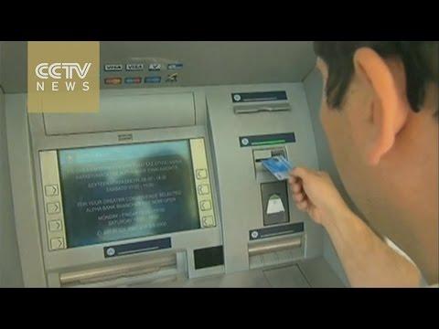 ECB says 25 eurozone banks fail financial exam