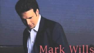 Watch Mark Wills When You Think Of Me video