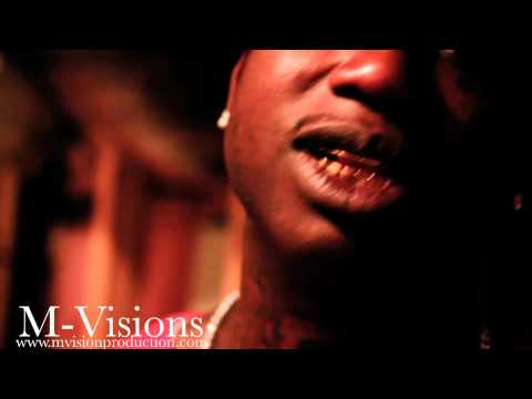 Gucci Mane -  Jack Boyz (ft. Wooh Da Kid & O.J Da Juiceman)