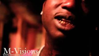 Watch Gucci Mane Jack Boyz video