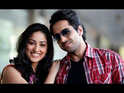 Kho Jaane De (Song Promo) | Vicky Donor | Ayushmann Khurrana & Yami Gautam