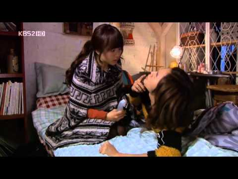 G.na Kiss Me - Playful Kiss Ost (feat. Geungeun Couple) video